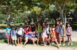 summer-camp-2014-ana