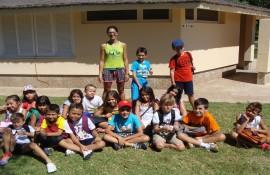 summer-camp-2014-carla