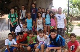 summer-camp-2014-mateusz