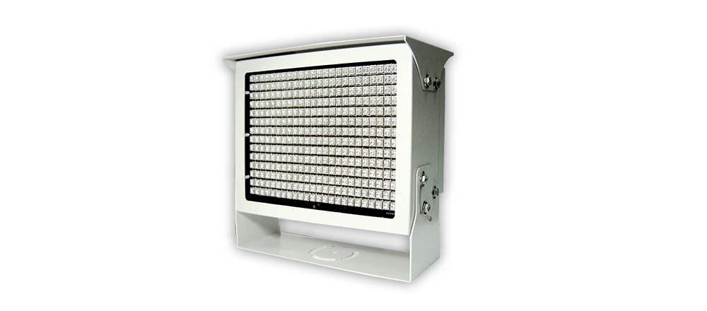 BE-IR200 室外型反射低溫LED紅外線投射器-200米 (車牌辨識專用)   補課系統,課錄系統,錄播系統,錄課系統,HD高畫 ...