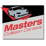 Masters Collision Centers