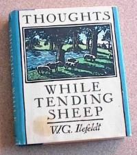 thoughts_while_tending