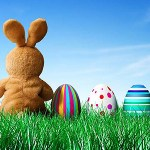 Tips for marketing your business this Easter