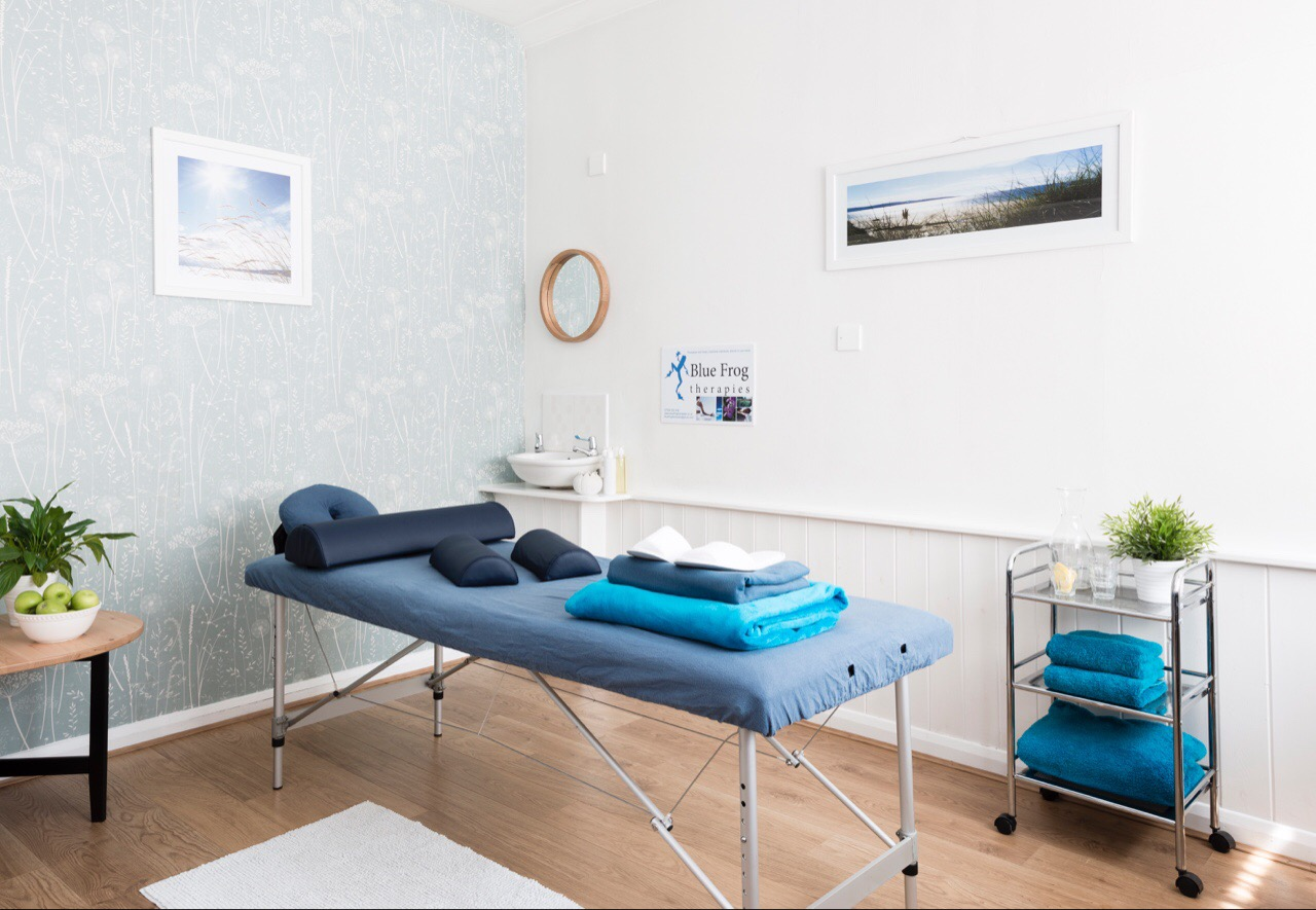 treatment-room-pic-2