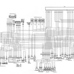 Gsxr 600 Wiring Diagram 2005 Diagrams 2000 750 Free Engine Image For