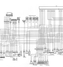Gsxr 750 Engine Diagram - 1999 gsxr 750 engine diagram ...  Gsxr Wiring Diagram on