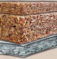 Wood Carpet Safety Mulch - Carpet Vidalondon