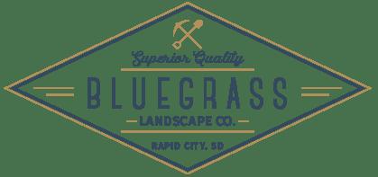Bluegrass Landscape Company