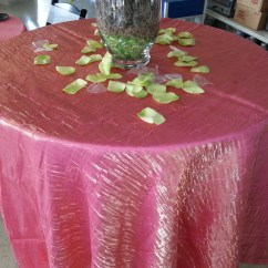 Chair Rental Louisville Ky Positions For Exodontia Wedding Decorations Billingsblessingbags Org