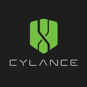 Cylance Next-Gen Anti-Virus / Malware Prevention