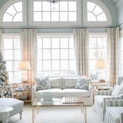 Living Room Paint Colors 2019 Decoration In Indian Style See It On The Walls! Photos Of Benjamin Moore Gray Wisp ...