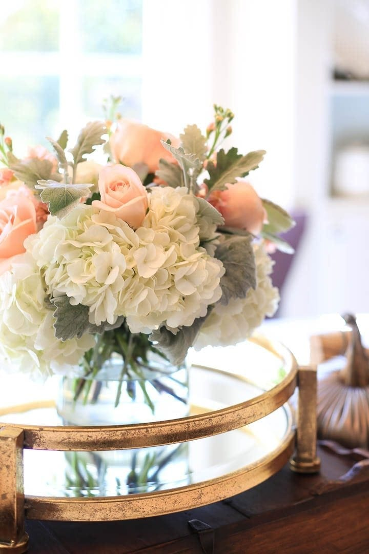 3 ways to tell if a florist is good