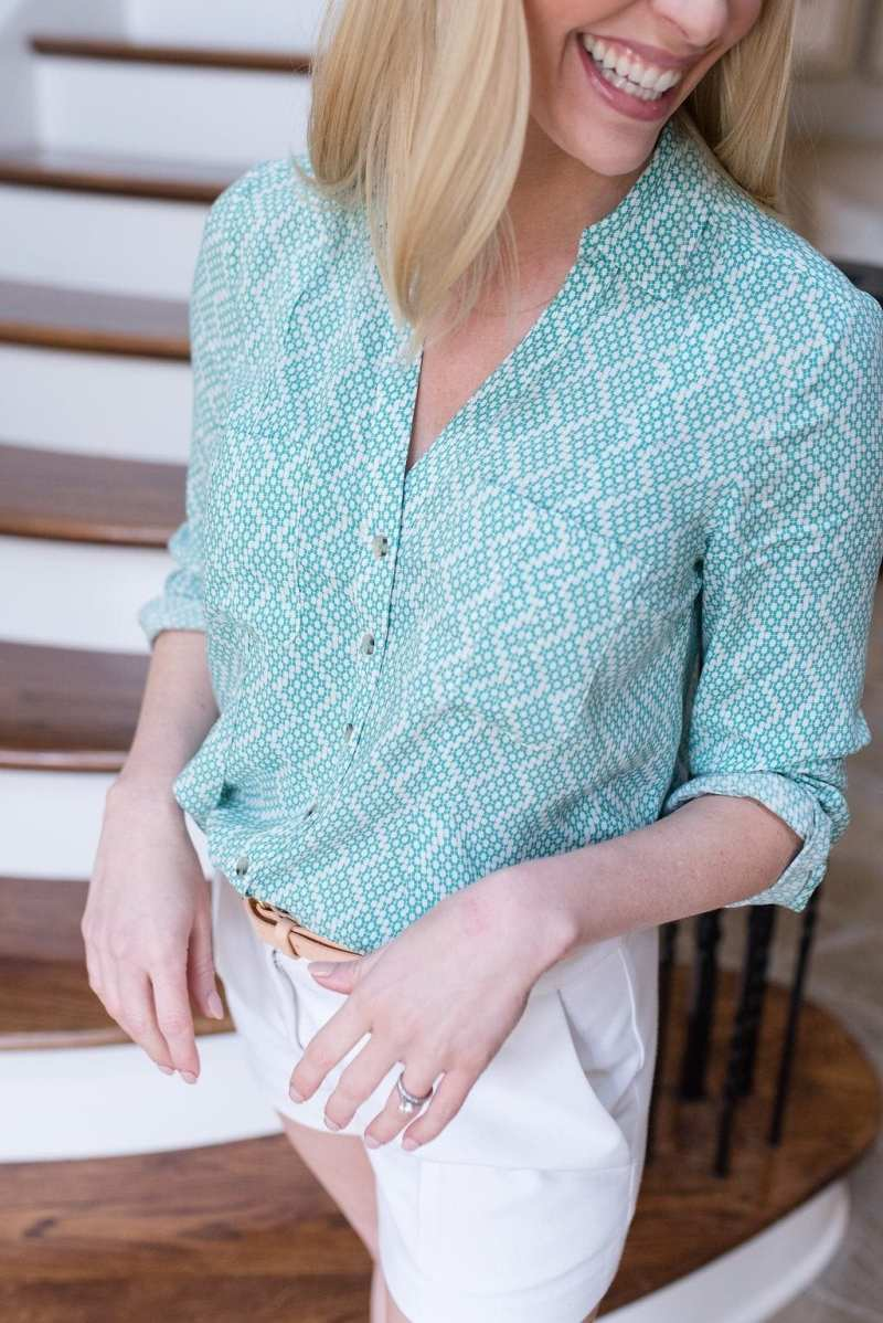 Easy Outfits for Women