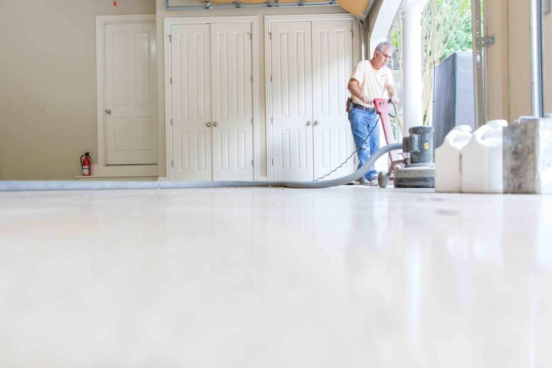 atlanta epoxy garage floors-10