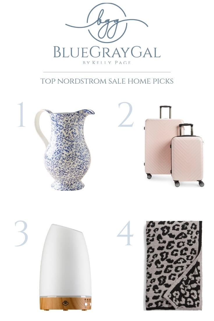 Home products Nordstrom Anniversary Sale