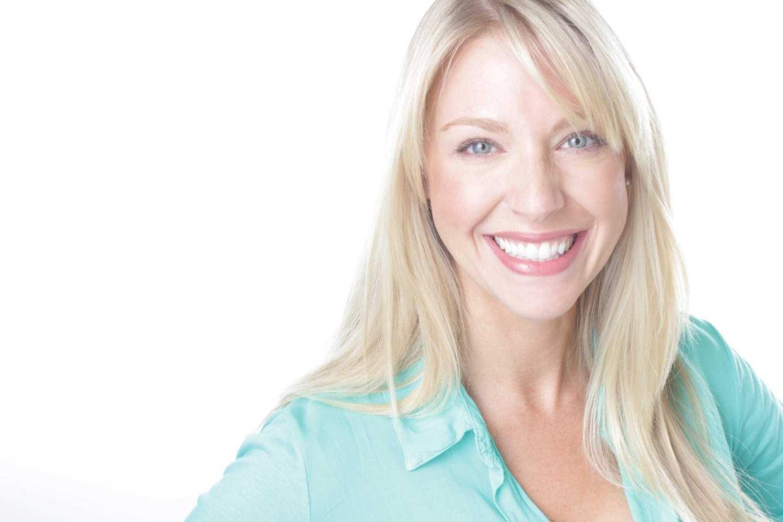 Lifestyle blogger Kelly Page of Atlanta. Created of lifestyle blog, bluegraygal.