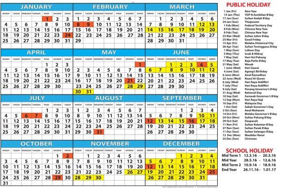https://i0.wp.com/www.blueheavendivers.com/BHD/wp-content/uploads/2016/01/Malaisia-calendar-2016.jpg?resize=569%2C380