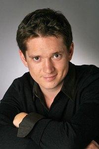 Owen McIntosh