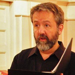 Paul Guttry