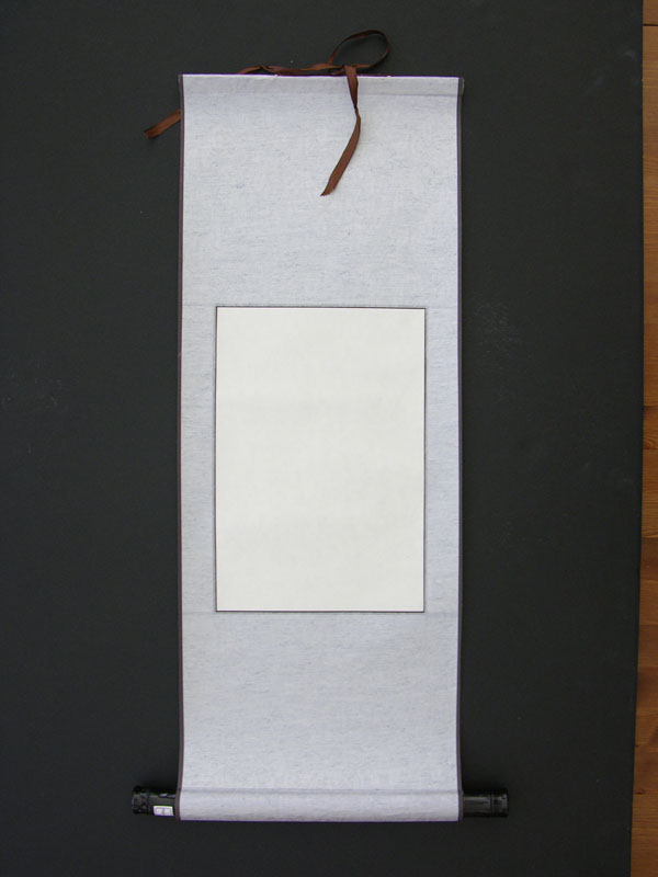 chinese painting rice paper