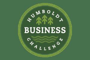Humboldt Business Challenge Logo