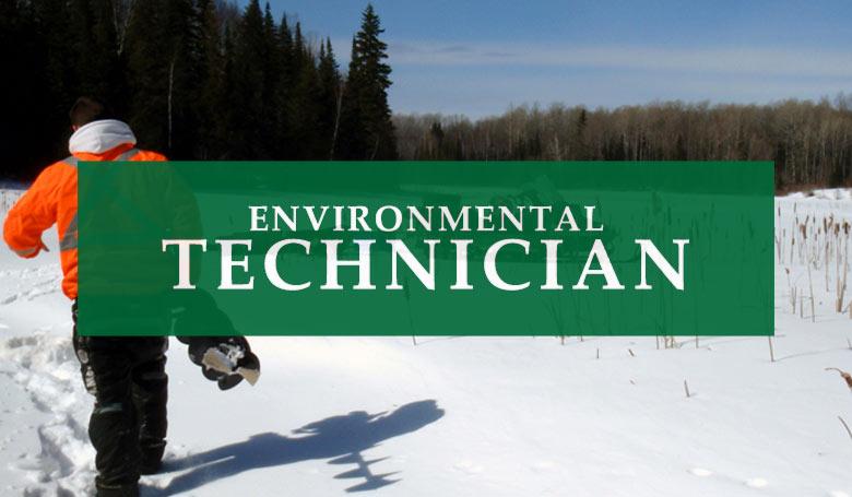 Environmental Training Workshops