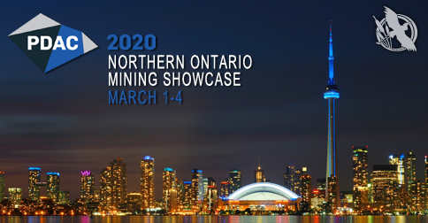 PDAC NOMS 2020