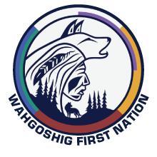 Wahgoshig First Nation