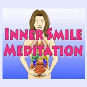 inner-smile-1000