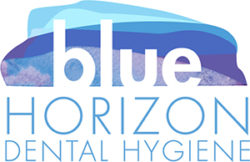 Blue Horizon Dental Hygiene Collingwood with Laura LaChance