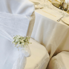 Wedding Chair Cover Hire Chesterfield Sex Positions Covers