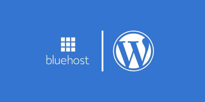 Introducing WP Pro | Bluehost Blog