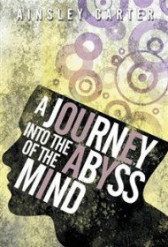 a_journey_into_the_abyss_of_the_mind