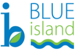 blue-island-logo