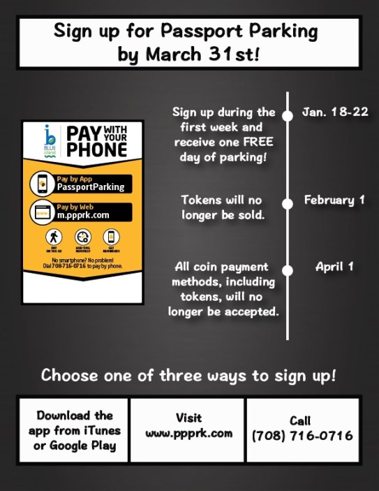 BITV_FLYER_PassportParking