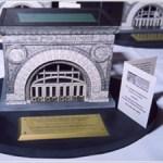 award_2009_2