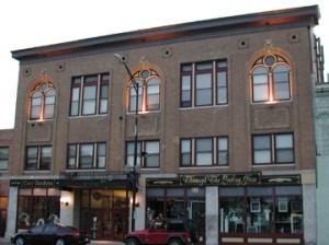 13114 Western Avenue (built 1908)