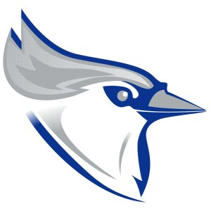 BlueJay Insurance Agency Inc. Logo