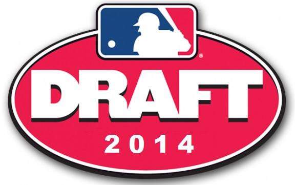2014-Draft1