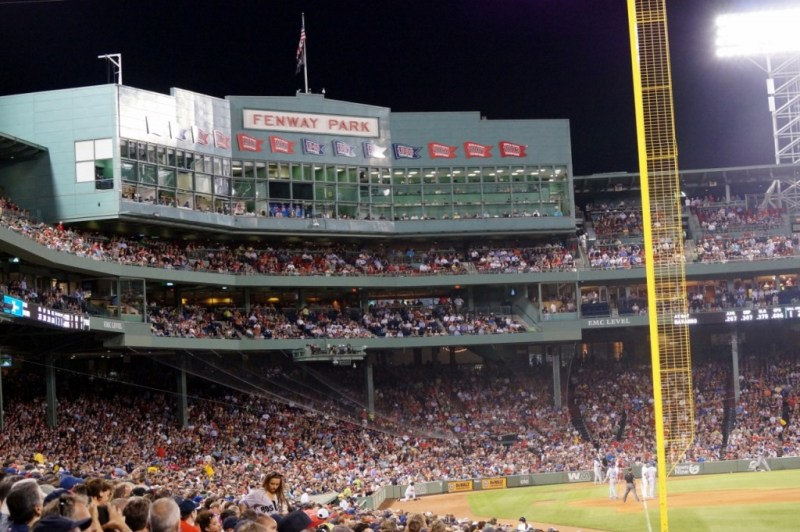 Fenway-July29-SD