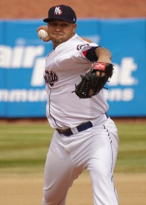 Dustin Antolin