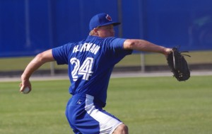 Grayson Huffman 3