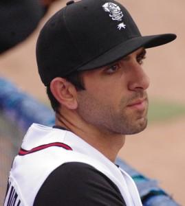 Jason Leblebijian