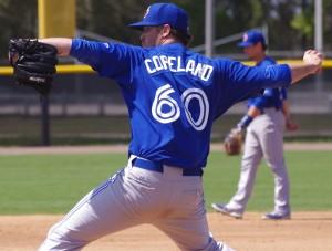 Scott Copeland
