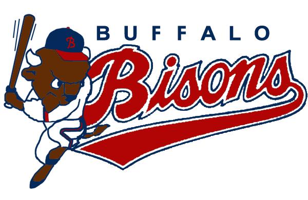buffalobisonslogo