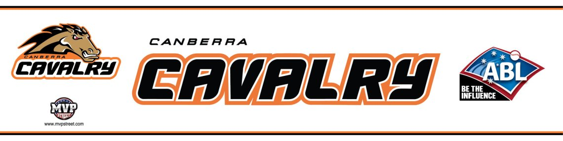 canberra-cavalry-word-mark