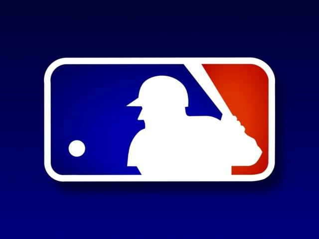 mlb-logo