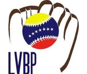 venezuelan league