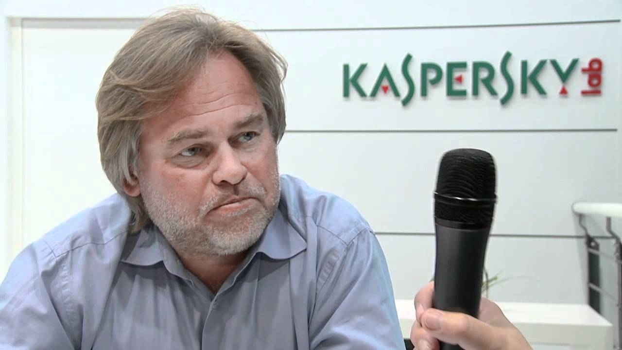 Image result for Eugene Kaspersky, photos