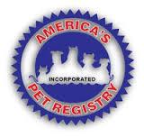 americas-pet-registry